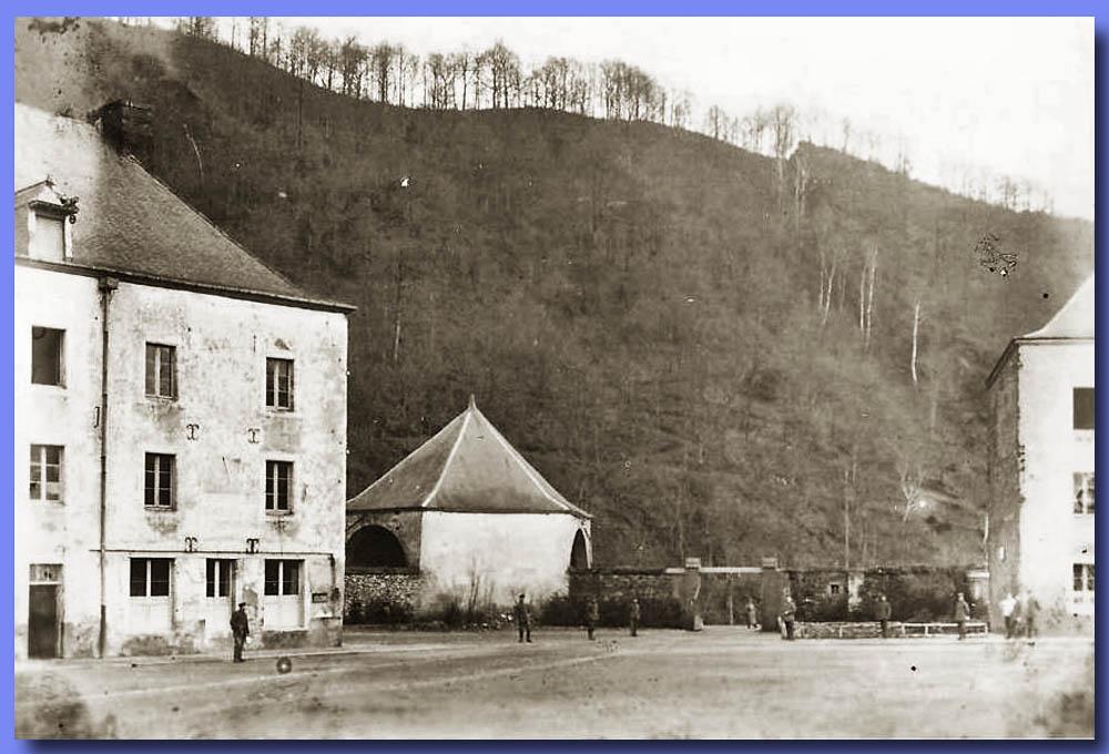 site so be bouillon bastion présence allemande (2) copie