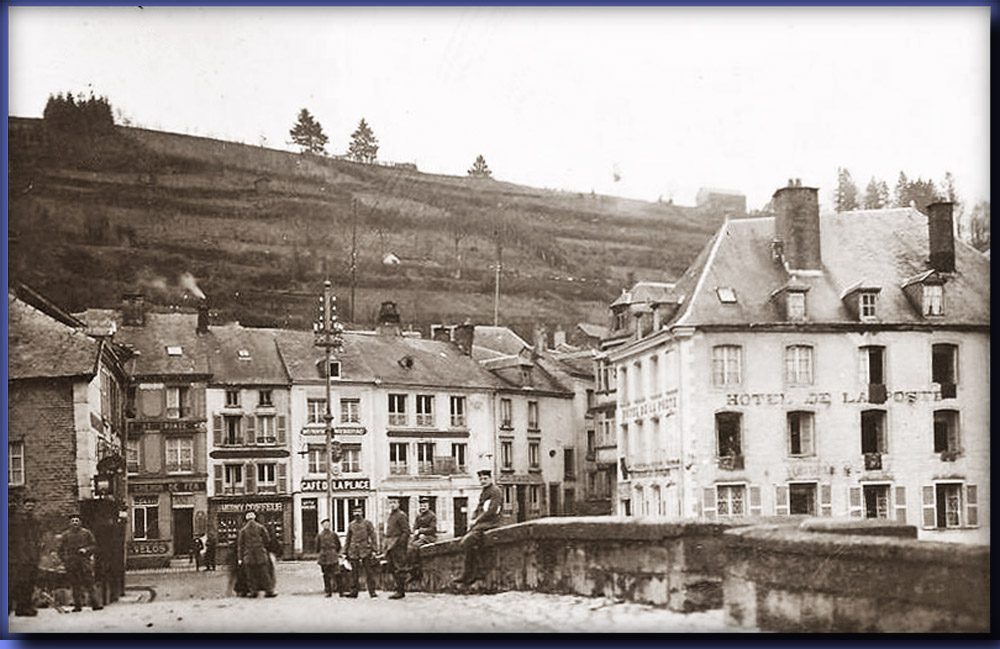 site so be bouillon pont et hotel poste présence allemande 01 (2)