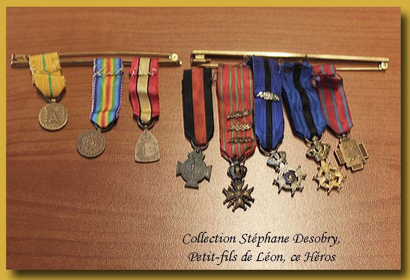 lsie me be les médailles de LéonDesobry_modifié-1