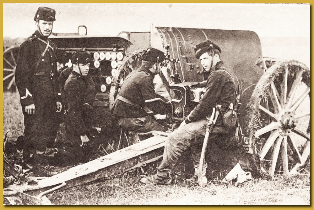 site me be 1915 oct artillerie de campagne (2)