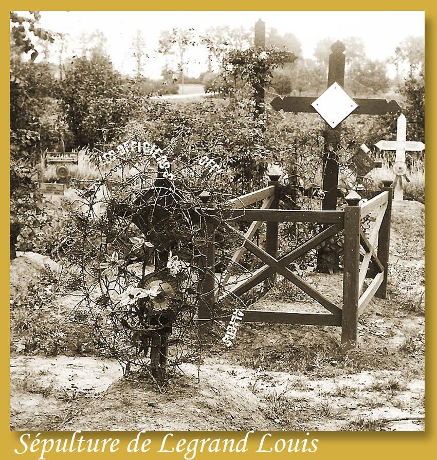 site me fr legrand louis 1915 boesinghe sépult à crombeke