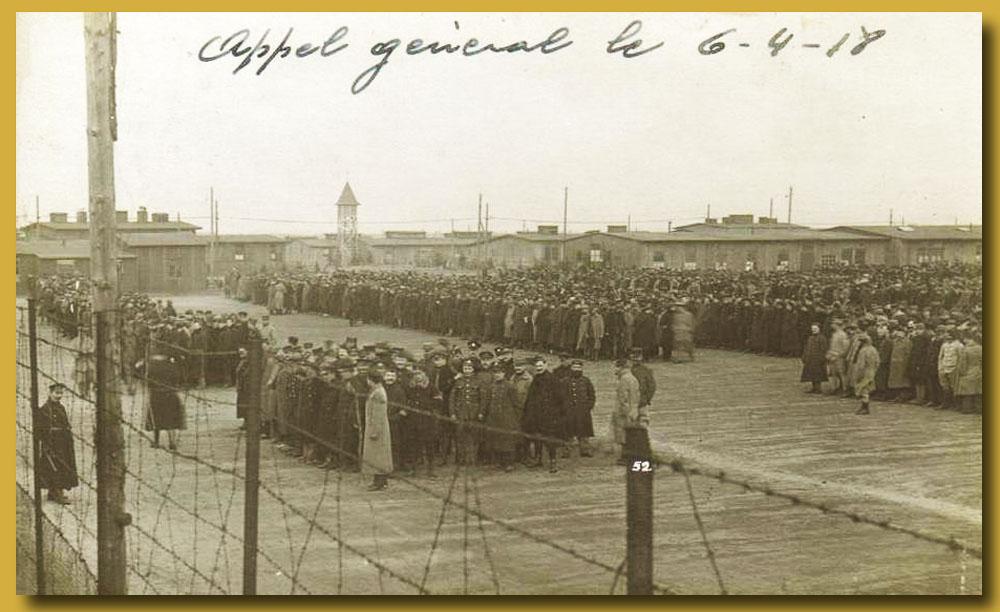 site me de soltau 6 avril 1918 appel général copie