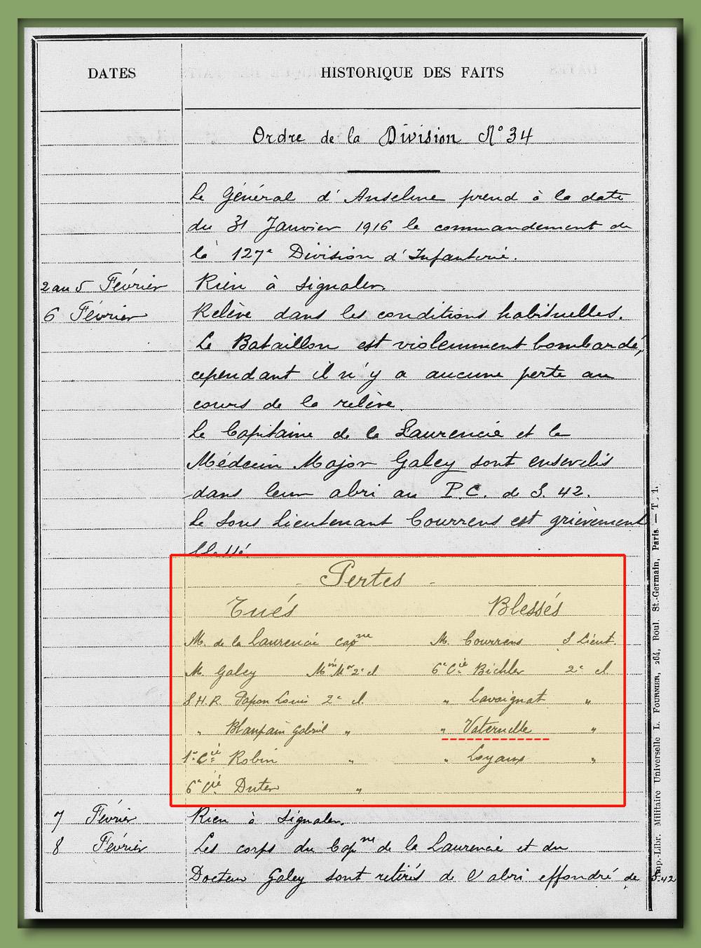 site to fr jmo 6 fev 1916 vaternelle