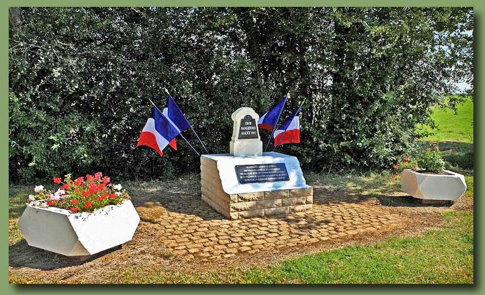 site to fr monument mangiennes 10 aout 1914