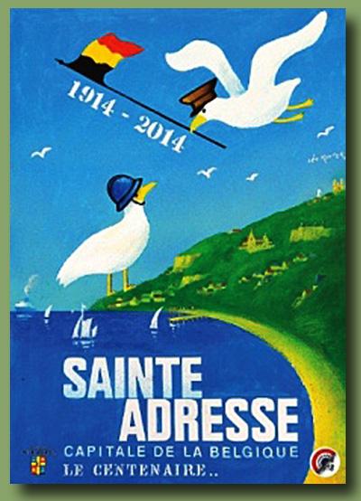site to fr affiche ste adresse 2014