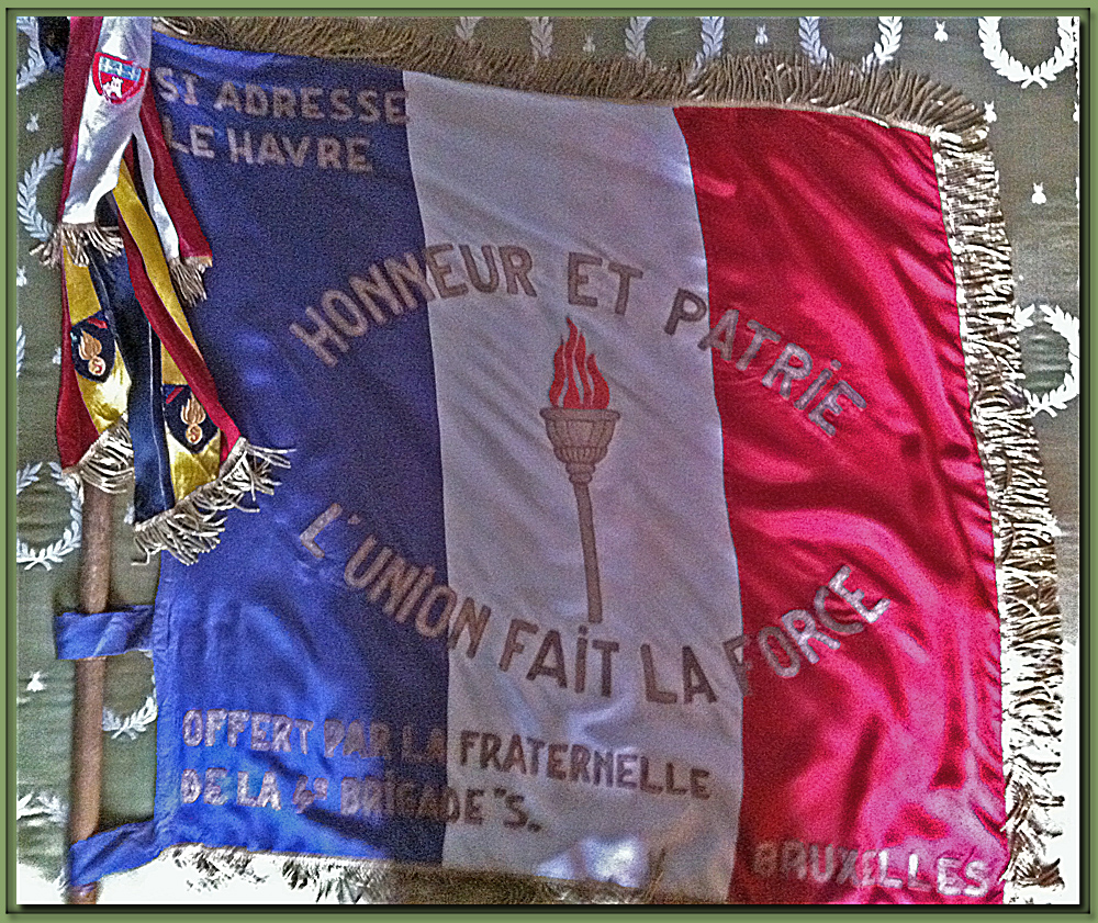 site to fr drapeau ste adresse  mr Baly 01