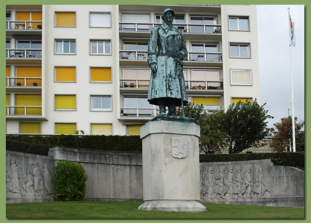 site to fr monument albert 1er 2008 01