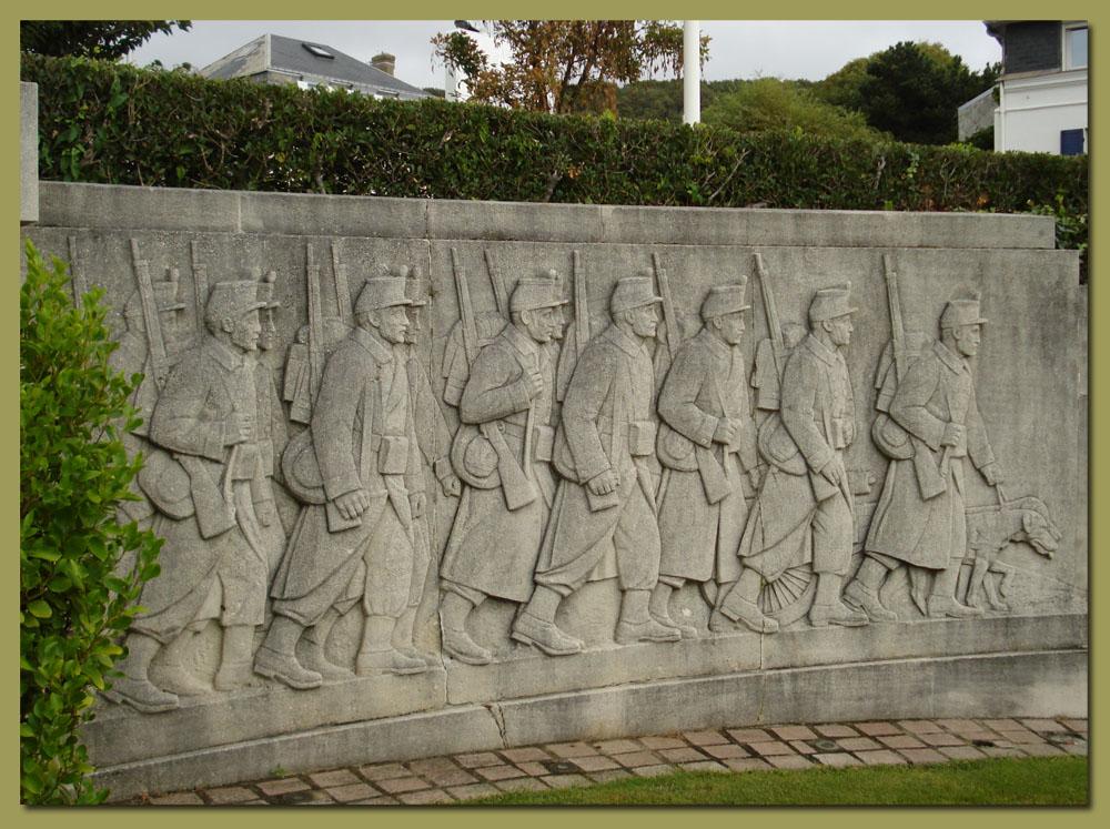 site to fr monument albert 1er 2008 04