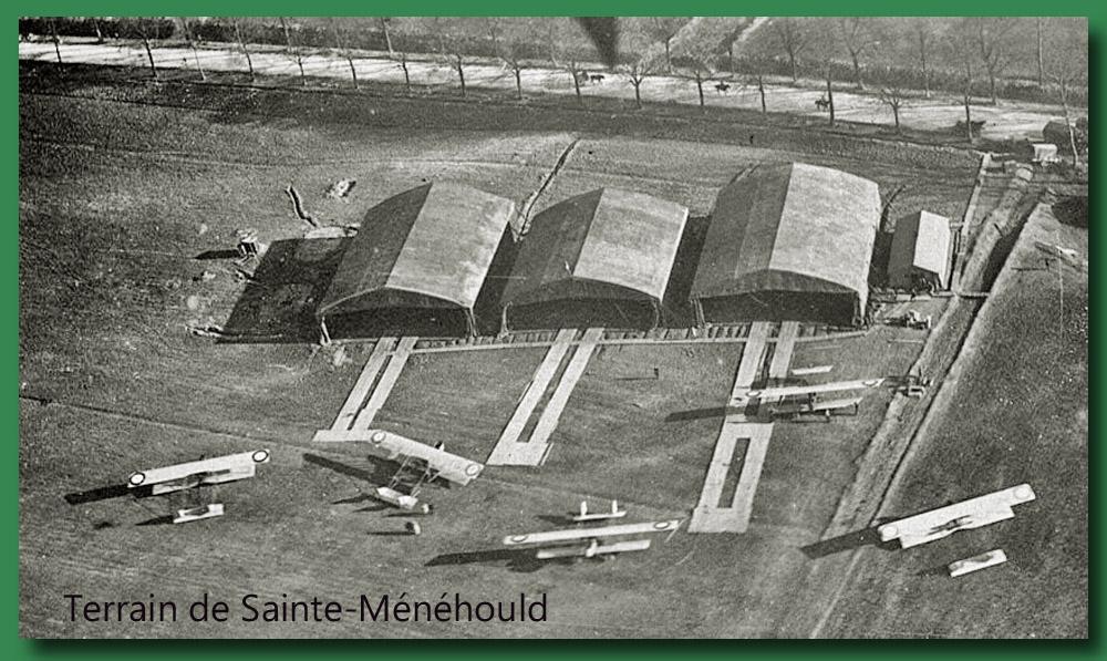 site to fr terrain Saint_Menehould