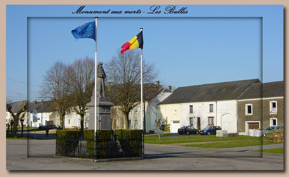 site to be lux les bulles monument (2)