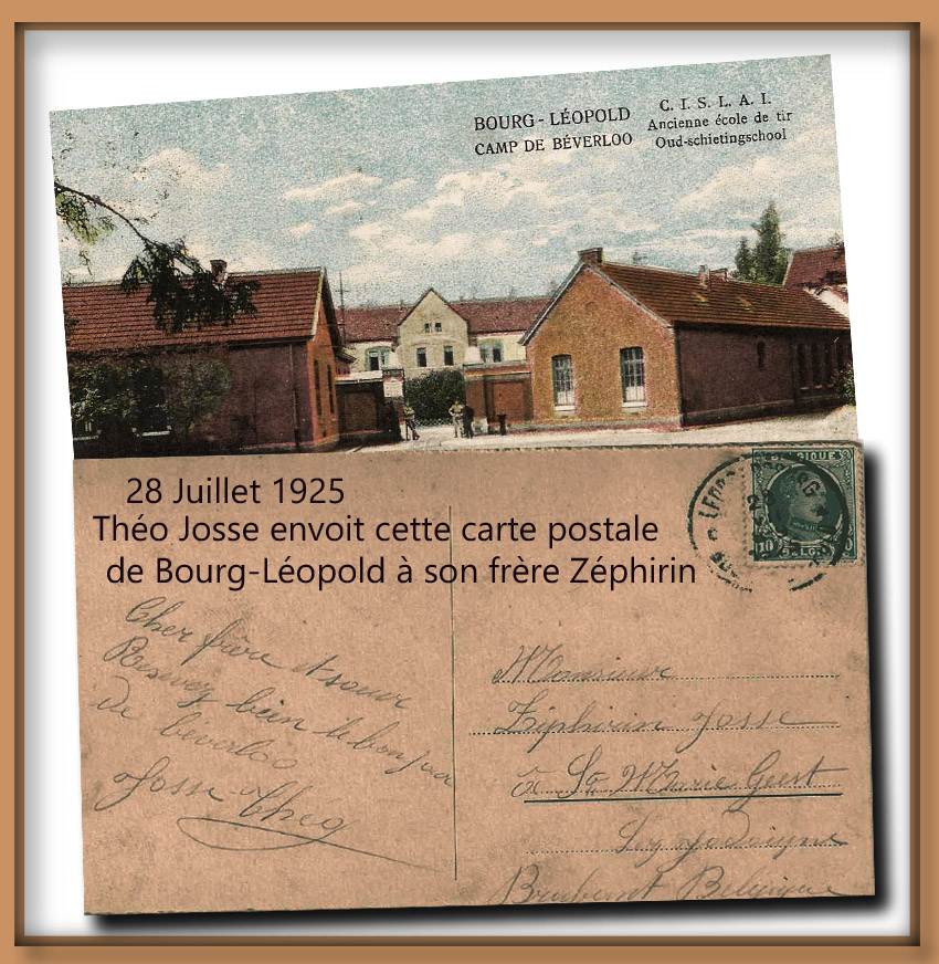 site to be bra bourg leopold 1925 théo