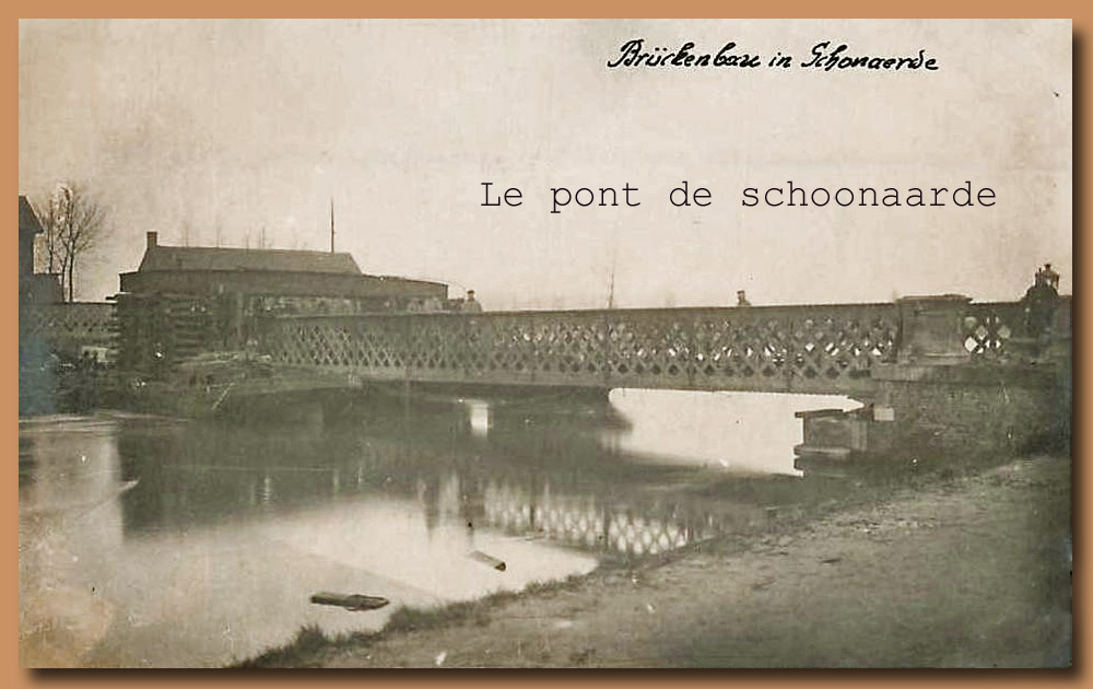 site to be fla pont de schoonaarde sdts allem 02