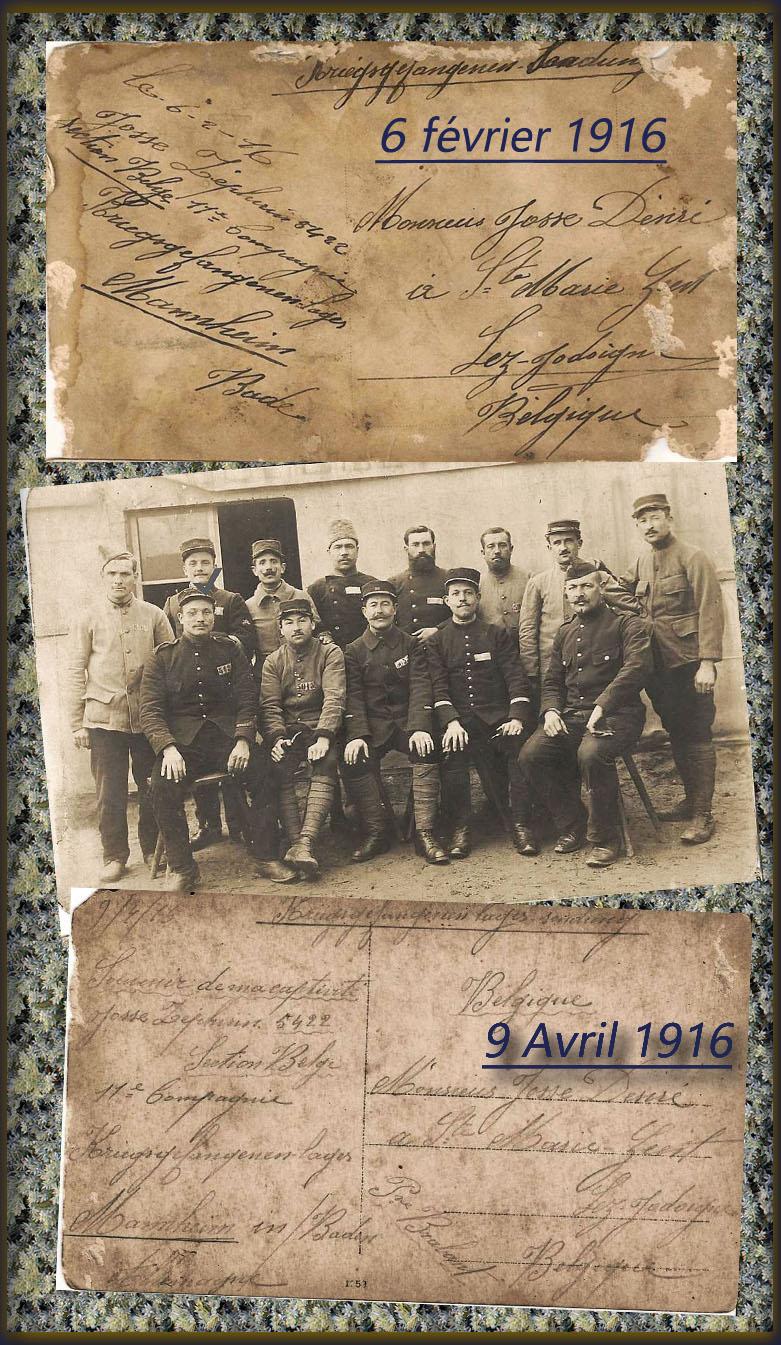 site to de Mannheim fevr avril1916 zephirin
