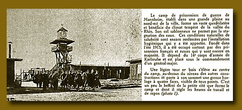 site to de gazette-des-Ardennes-Camp-Mannheim copie