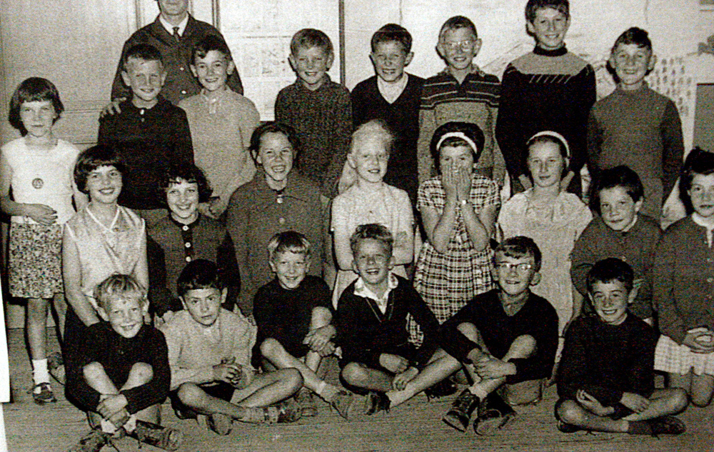 asu 1962 école auby (2)