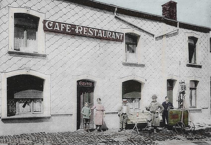 asu auby restaurant café nollevaux_modifié-2
