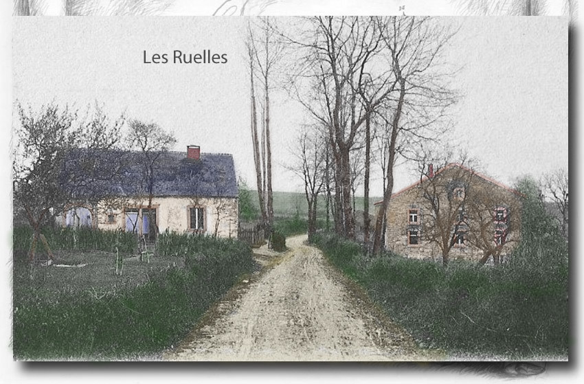 site to be auby rue ruelles colormibb