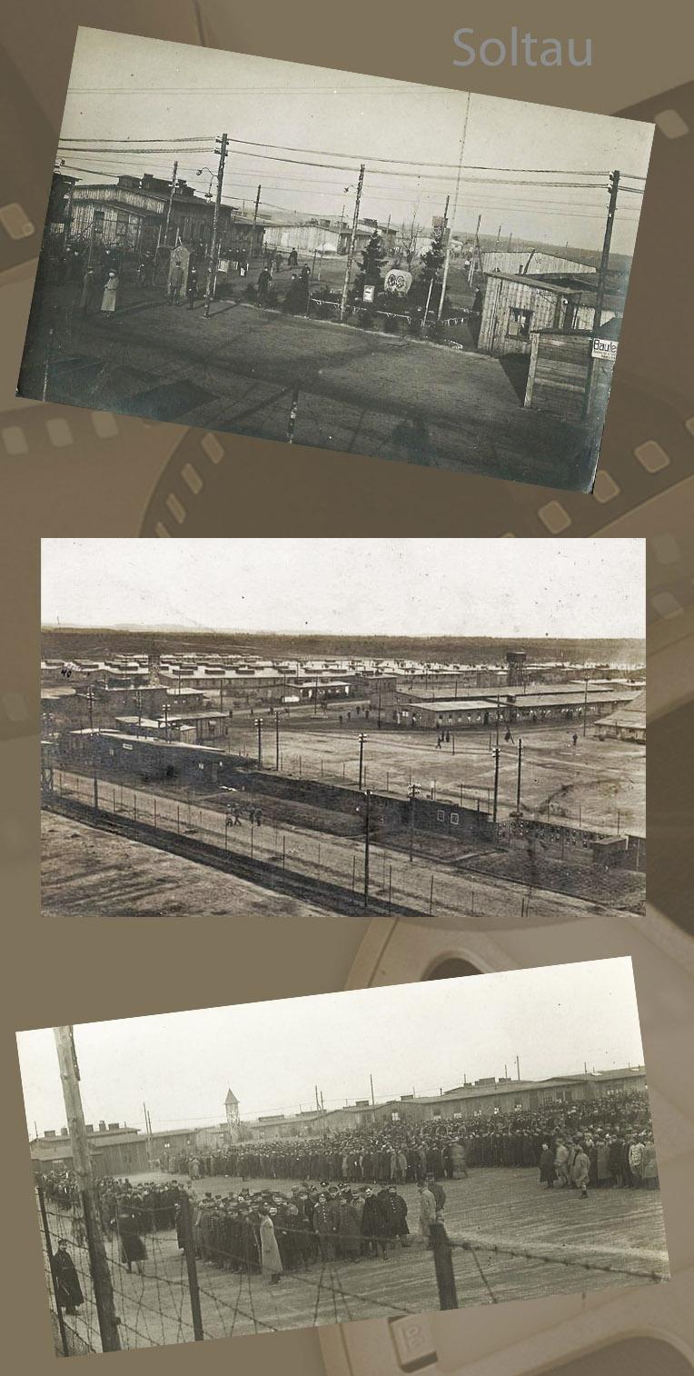 site to de soltau bobine images