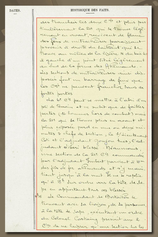 historique 6è bca ypres 30 nov 1914 pag 2