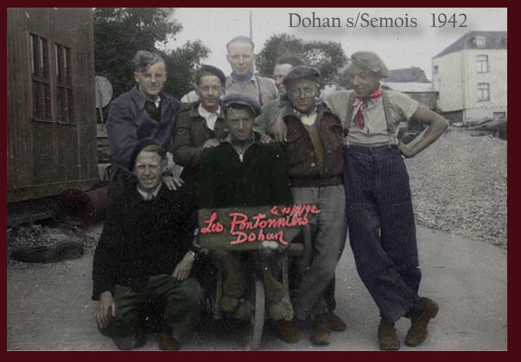 site to be René Rochet avec les Pontonniers 13 juillet 1942 color en trav_modifié-1