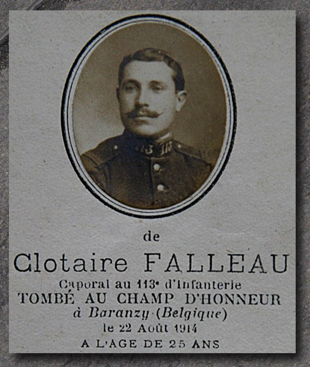 site to fr portrait clotaire falleau  cpl