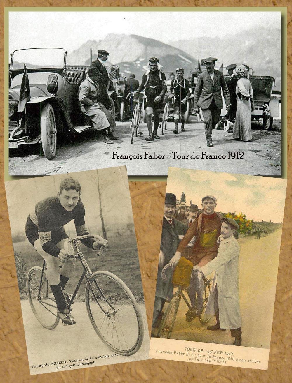 site to fr francois faber   1910 12 13