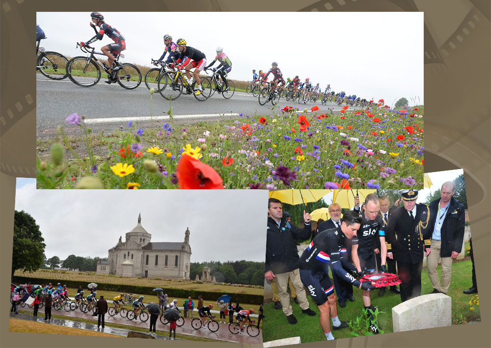 site to fr le Tour 8 juillet 2015 nd de Lorette