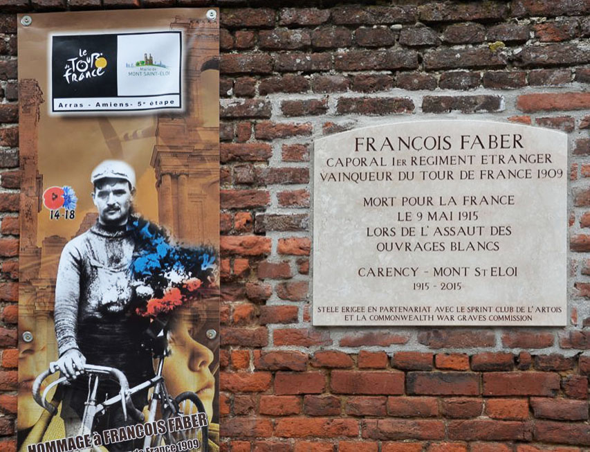 site to fr plaque francois faber