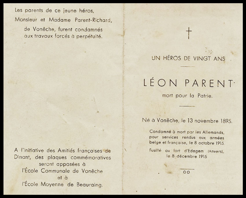 site to be leon parent avis funéraille 1