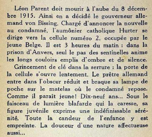 site to be leon parent extrait 01