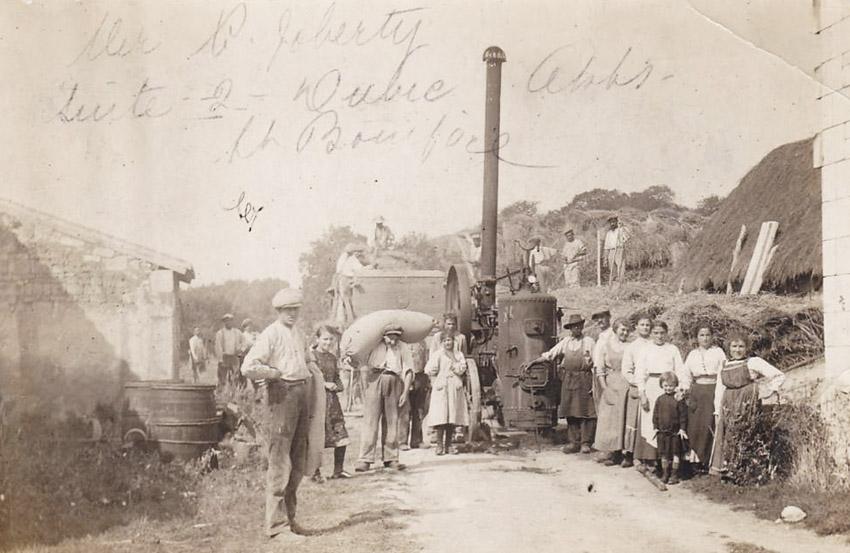 site to can notre dame de lourdes manitoba 1908