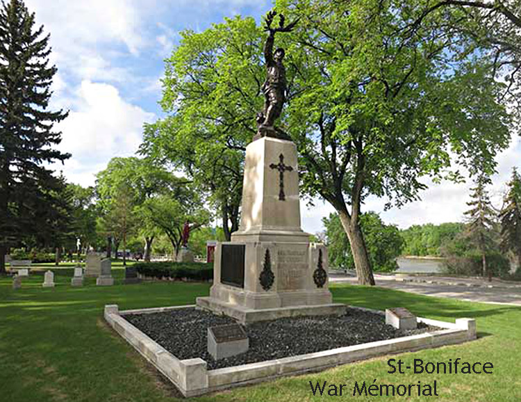 site to can saintboniface 2warmemorial