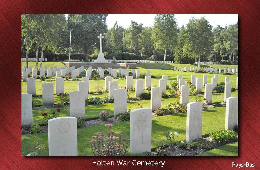 site to nl Holten_canadian_War_Cemetery