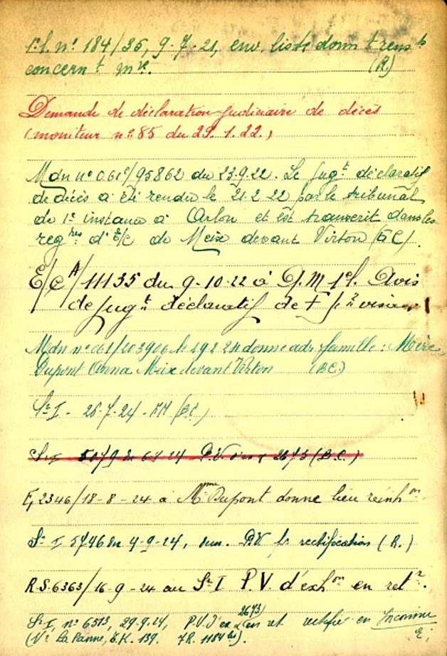 site to be fiche belg war registre page 04