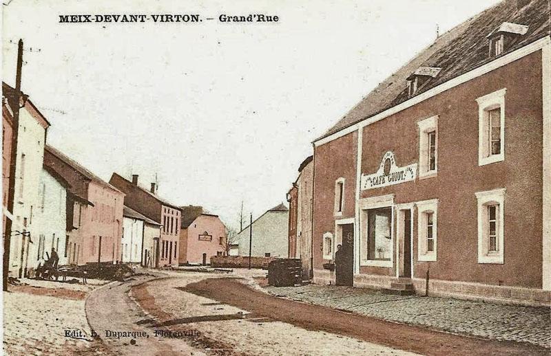 site to be lux meix dvt virton grand rue