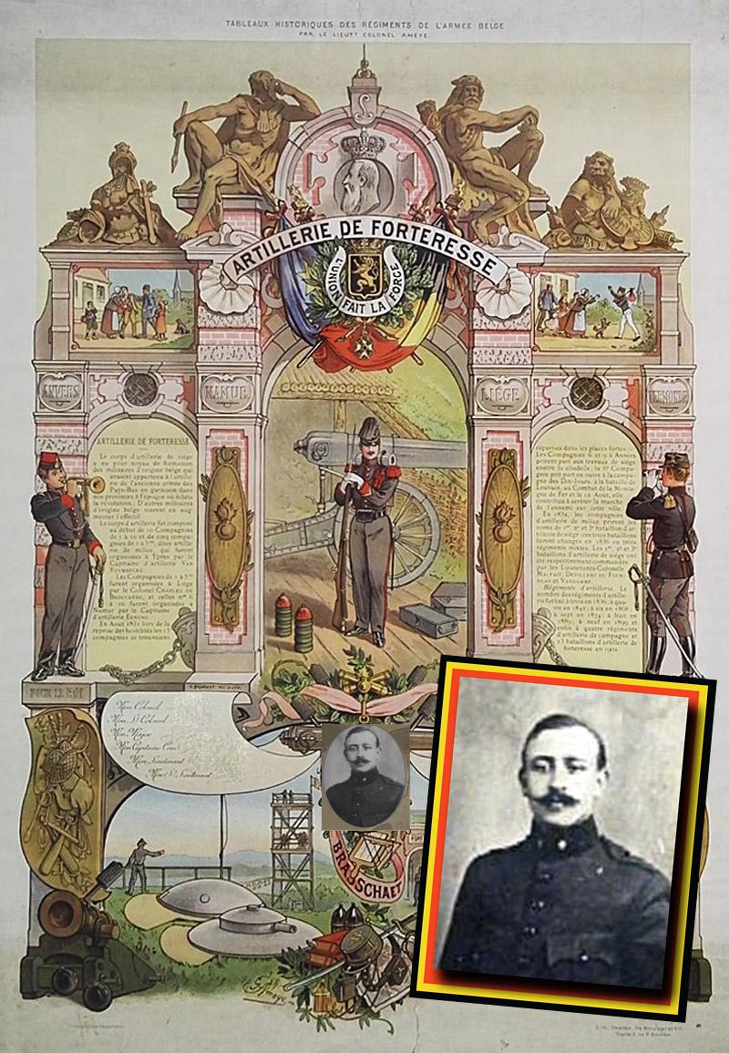 brevet art forteresse  vanhautgarden montage portrait