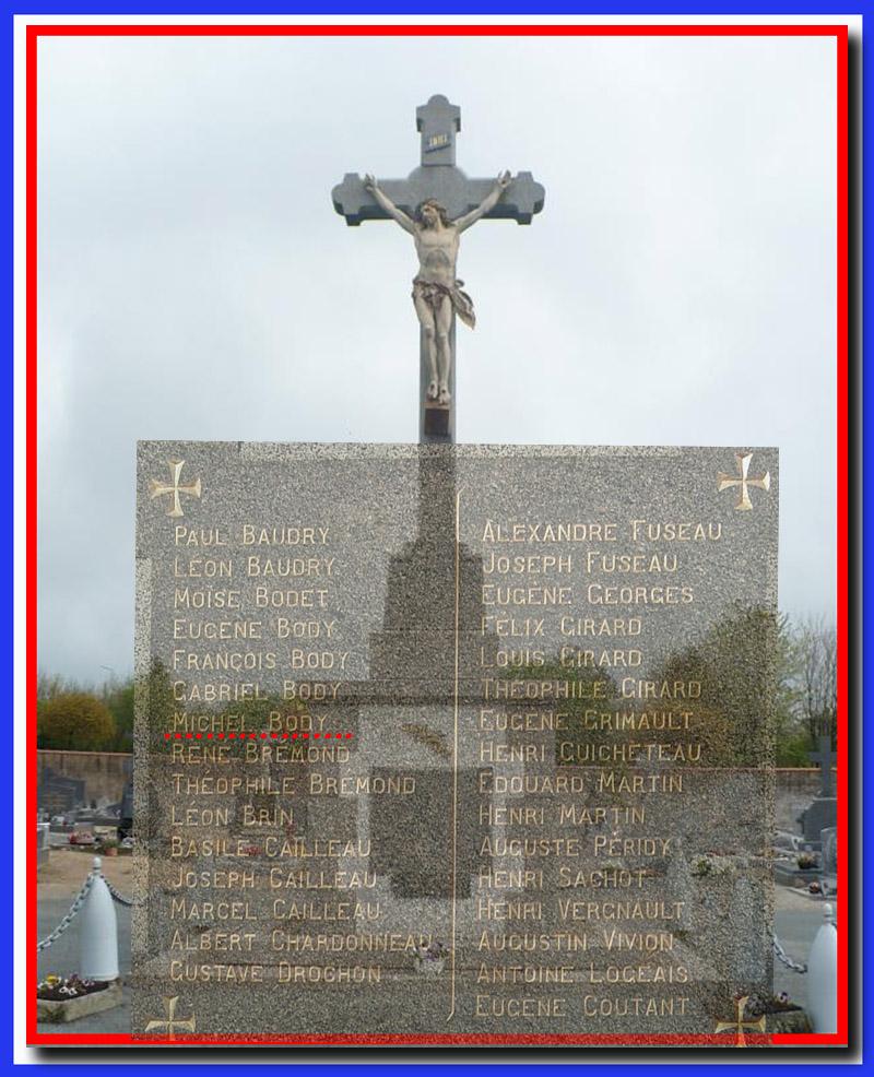 site to fr monument aux morts les cerqueux mb