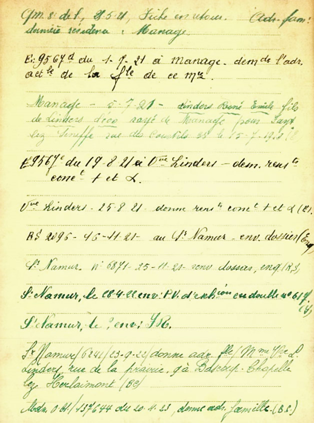 leon-linders-fiche-belgium-war-register-page-2