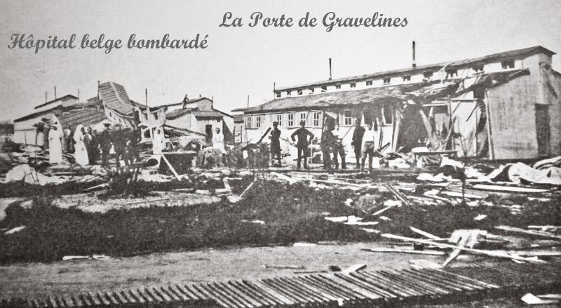 site-to-fr-porte-de-gravelines-hm-belge