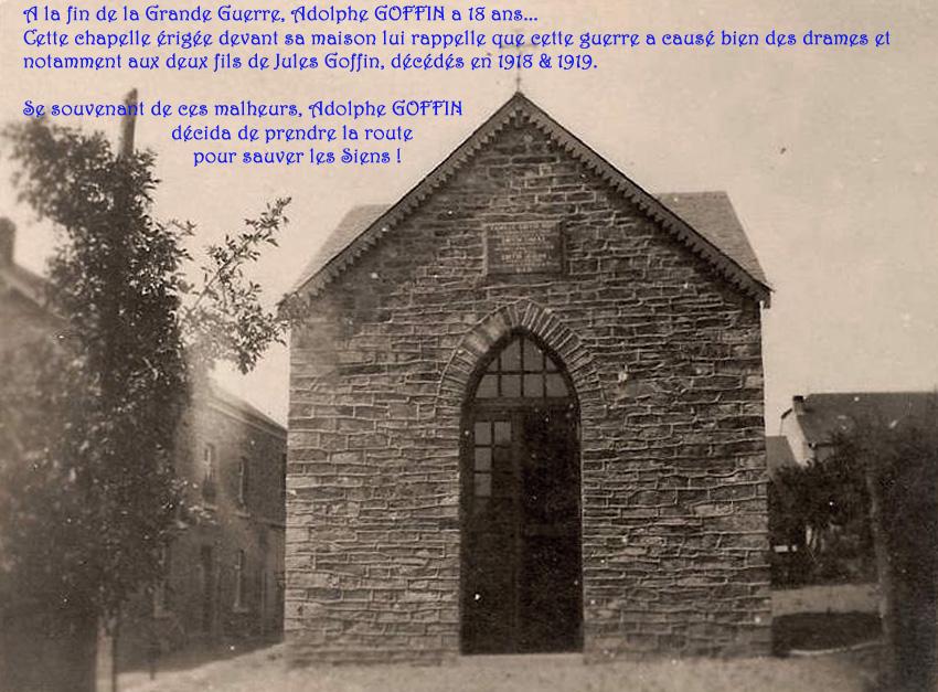 001-dohan-1940-la-chapelle-goffin