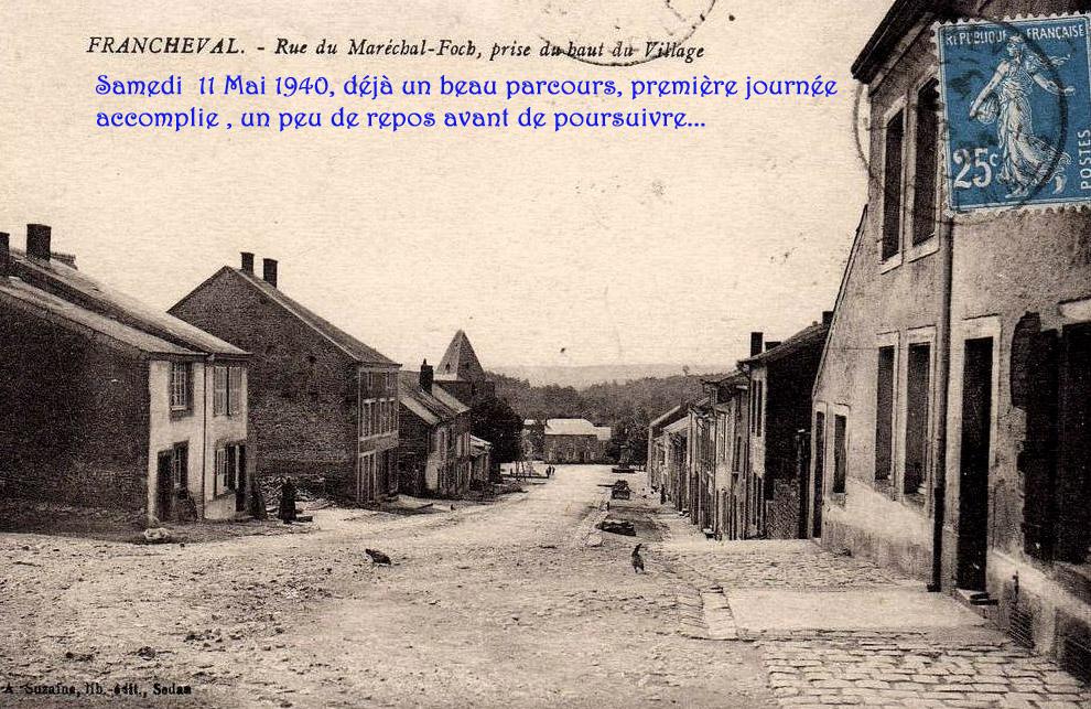 006-francheval-rue-foch