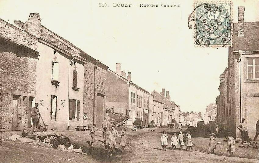 007-douzy-rue-des-vanniers