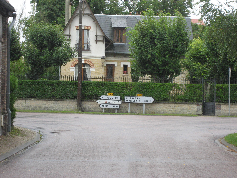 021-carrefour-voue-villacerf