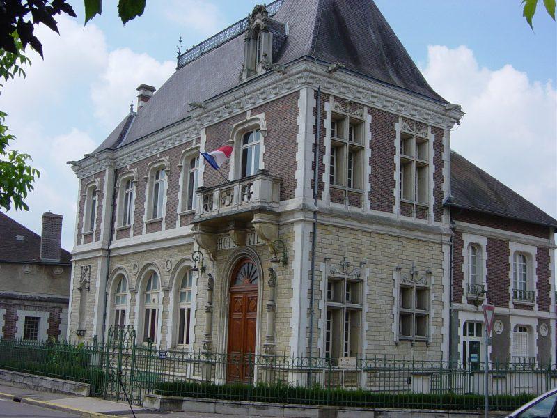 038-st-florentin-mairie
