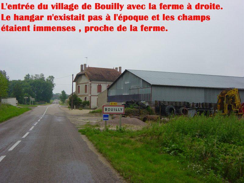 040-entree-de-bouilly-copie
