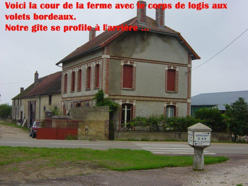 041-arrivee-devant-la-ferme-a-bouilly-copie