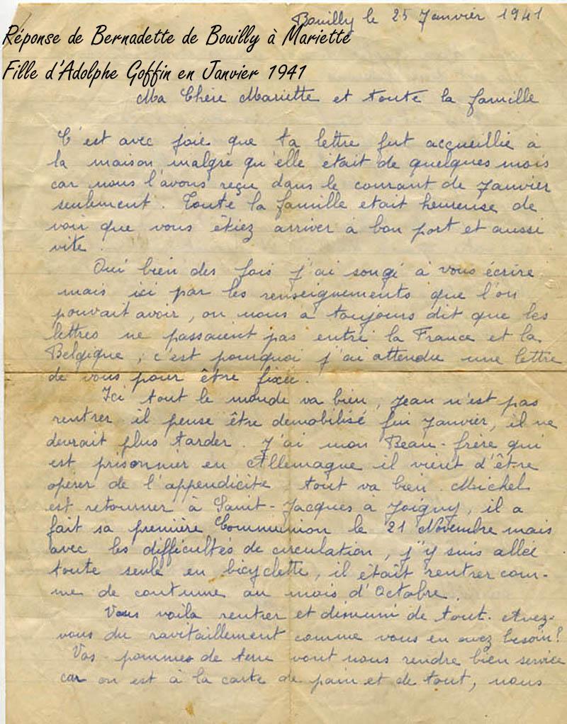 047-lettre-25-janv-1941-de-bernadette-a-mariette