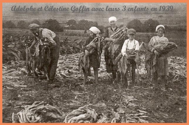 050-adolphe-goffin-avec-celestine-au-tabac-en-1939