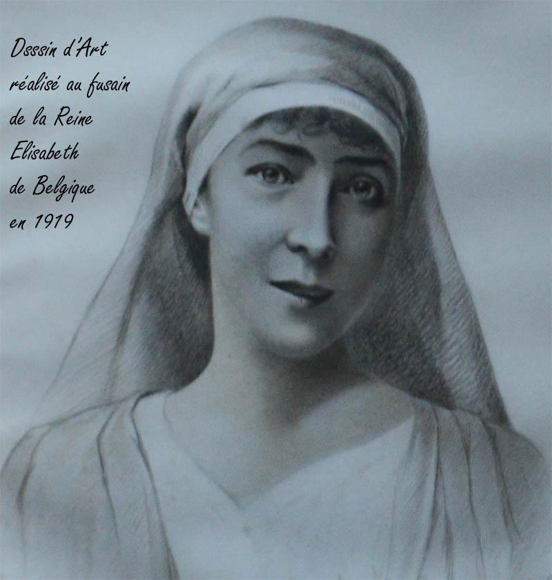 site-to-be-dessin-dart-elisabeth