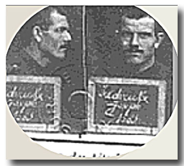 site-to-be-portrait-frederickx-joseph